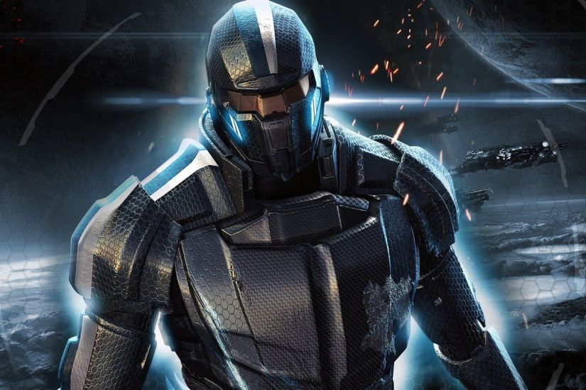 2560x1080 Wallpaper mass effect, andromeda, mass effect 4, bioware