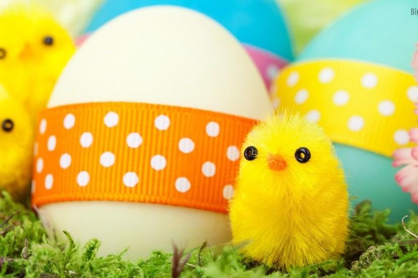 easter wallpaper 1920x1080 for macbook