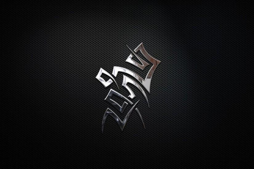 widescreen black hd wallpaper 1920x1080 screen
