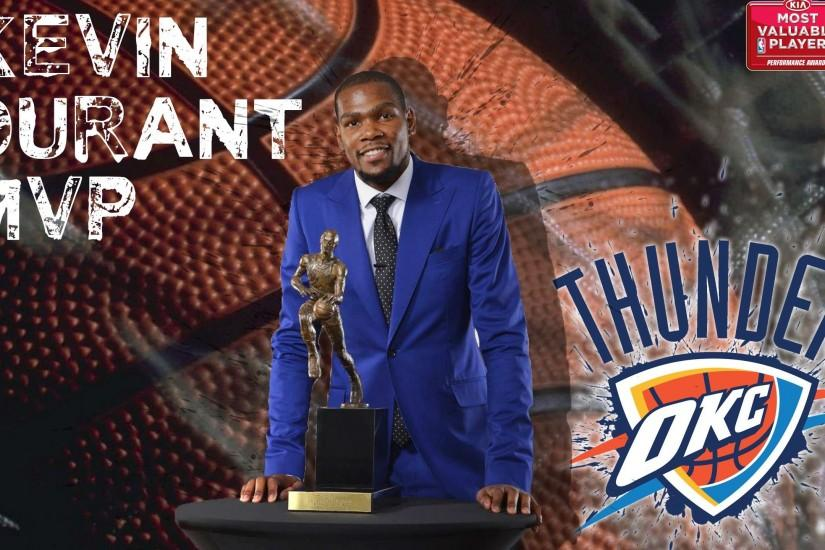 beautiful kevin durant wallpaper 2560x1440 for windows 10