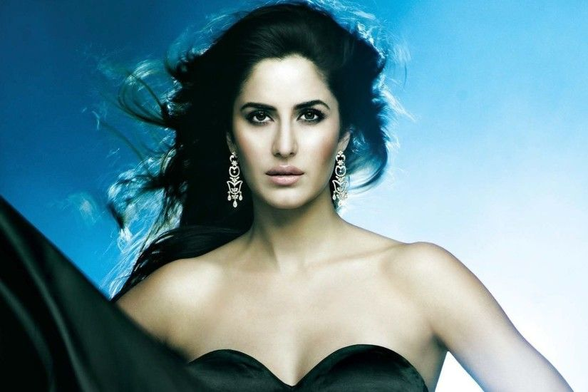 Here Bollywood Actress katrina kaif 2014 photoshoot