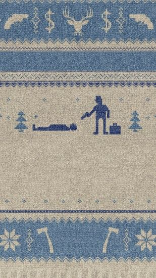 "Wallpaper for ""Fargo"" ..."