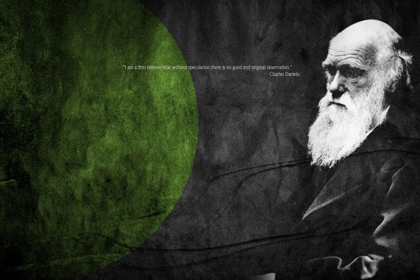 Charles Darwin images Charles Darwin HD wallpaper and background photos