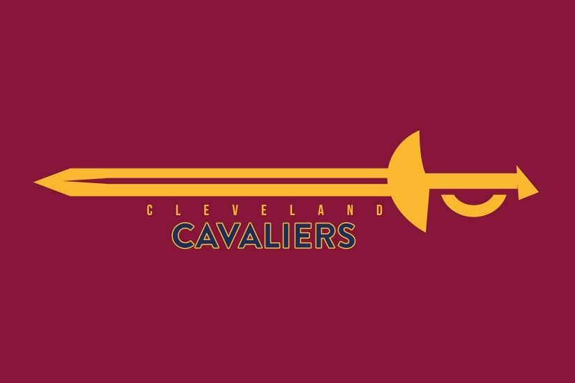 2560x1440 HD Widescreen Wallpapers - cleveland cavaliers pic, 116 kB -  Albany Robertson