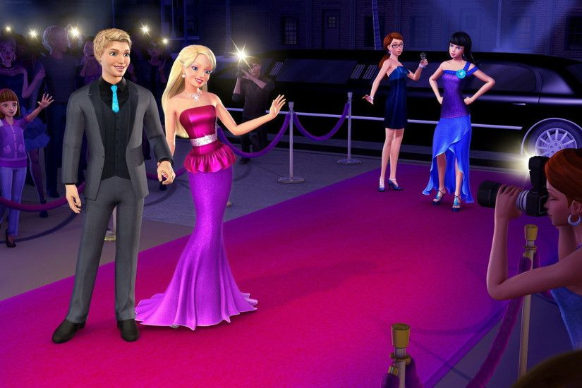 HD-Barbie-Wallpapers-For-Desktop