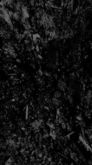 1080x1920 Wallpaper dark, black and white, abstract, black background