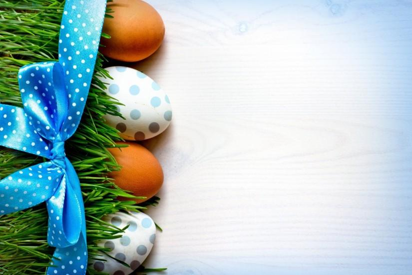 easter background 1920x1305 for windows
