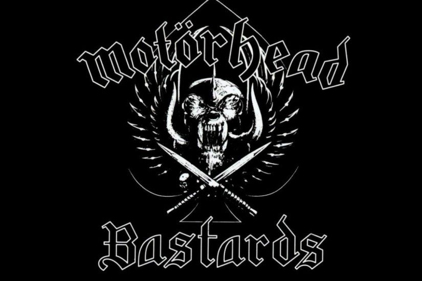 1920x1080 Motorhead music heavy metal wallpaper