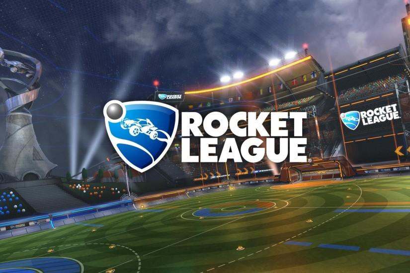 Image - Wiki-background | Rocket League Wikia | Fandom powered by Wikia