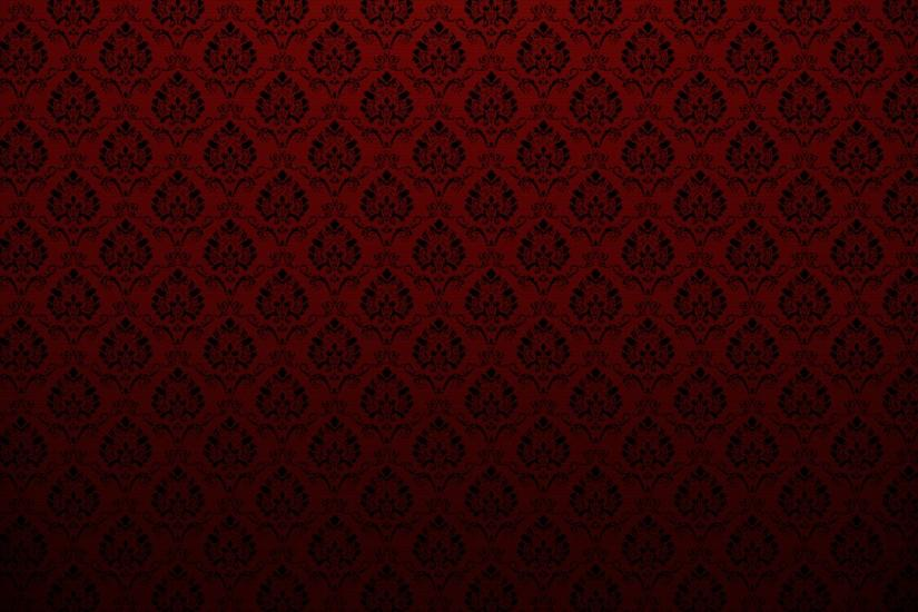 red wallpaper 1920x1200 for tablet