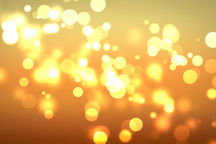 lights background 2560x1440 for iphone 5