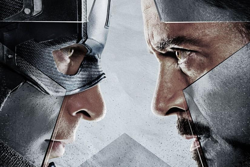Marvel's-Captain-America-Civil-War-2016-Iron-Man-