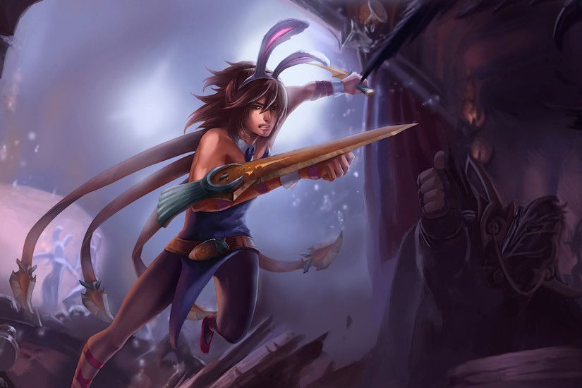 battle-bunny-talon-hd-1920x1080.jpg