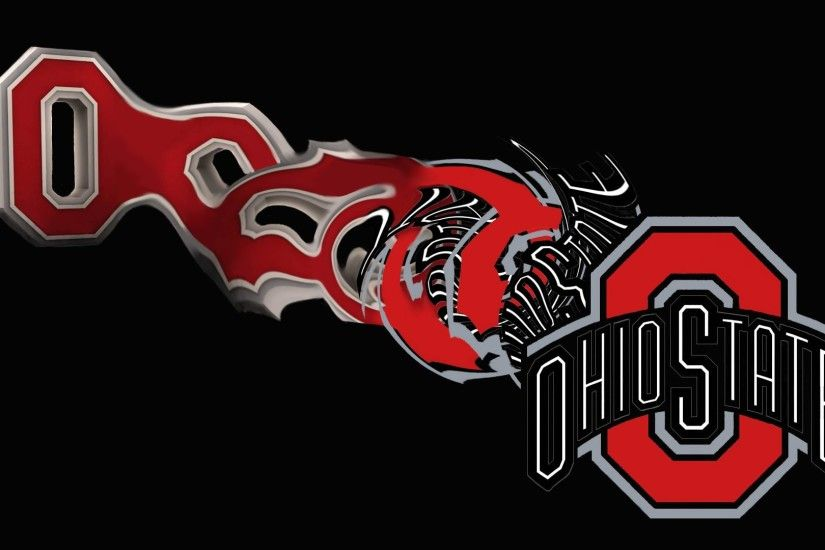of-OSU-for-fans-of-Ohio-State-Football-Ohio-Ohio-State-OSU-Buckeyes-Br- wallpaper-wp40013434 - hdwallpaper20.com