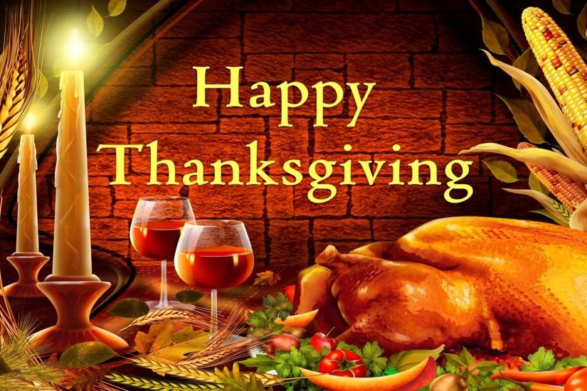 Thanksgiving Wallpaper And Backgrounds Funny Doblelolcom 1920x1080