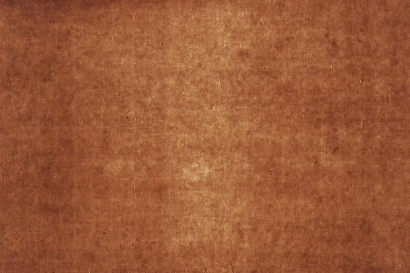 Paper Texture Background 6