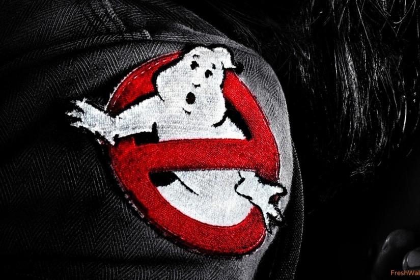 ghostbusters-2016 Wallpaper: 1920x1080