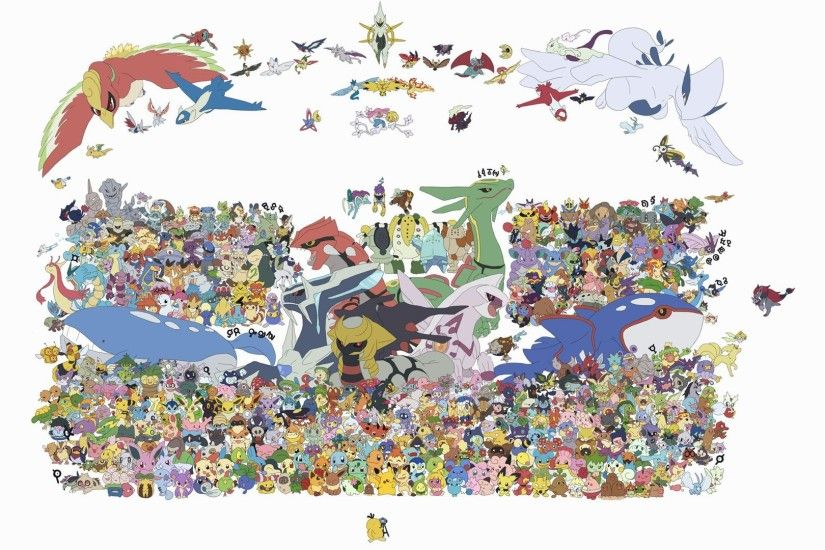 wallpaper.wiki-All-Pokemon-Wallpaper-FullHD-PIC-WPC0013474