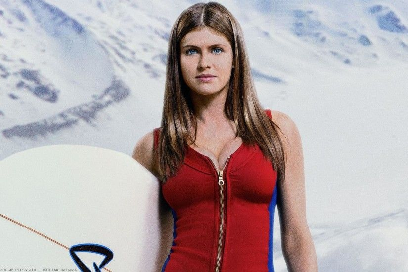 Nice-Alexandra-Daddario-Baywatch-Movie1920x1080-Check-more-at-
