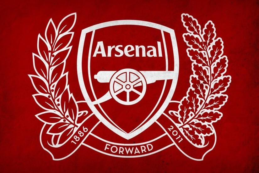 Arsenal Wallpapers Full HD Free Download