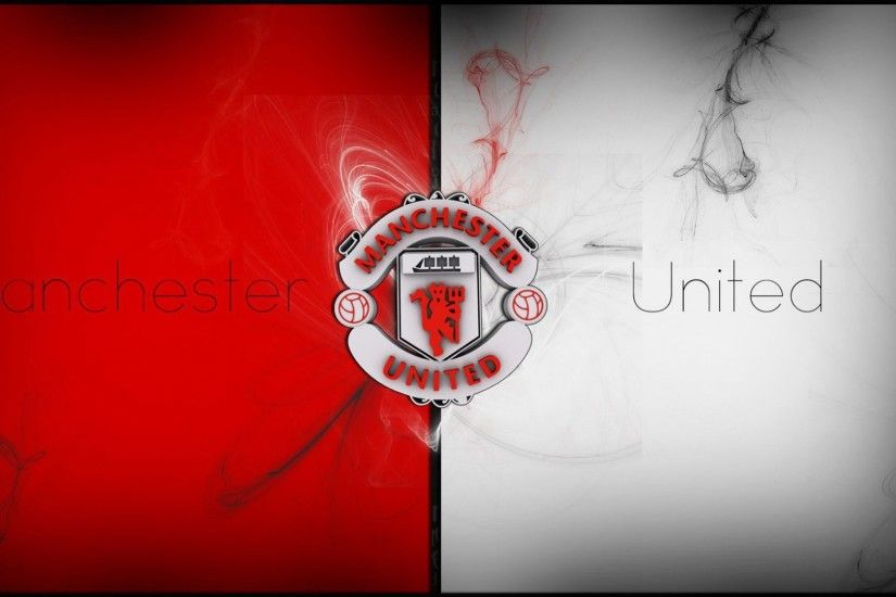 2. manchester-united-wallpaper2-600x338