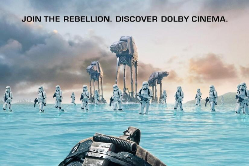 free download rogue one wallpaper 1920x1080 for android 40