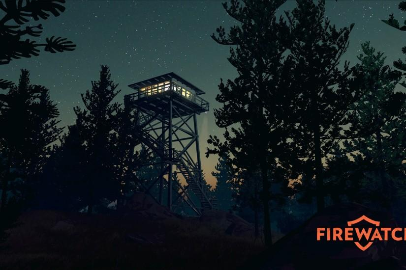 top firewatch wallpaper 1920x1080 for iphone 5