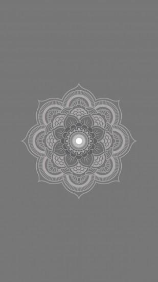 sacred geometry wallpaper 1242x2208 for ipad