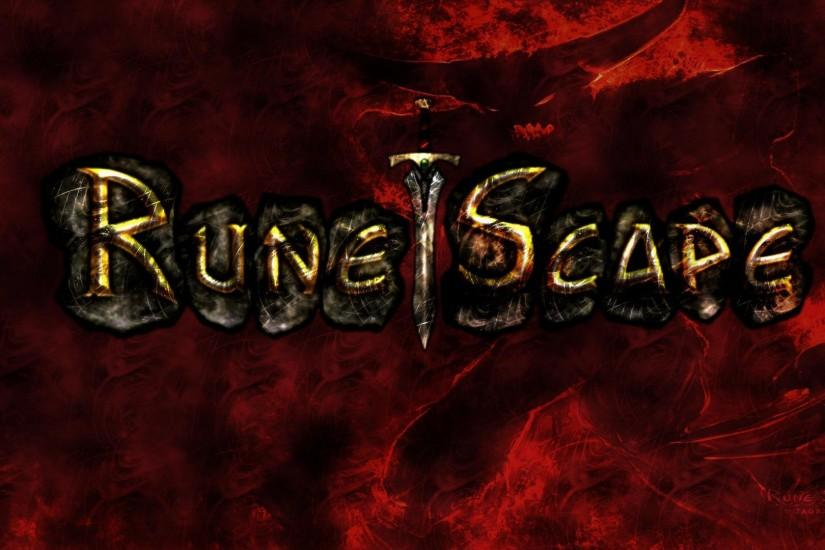 free runescape wallpaper 1920x1080 for macbook