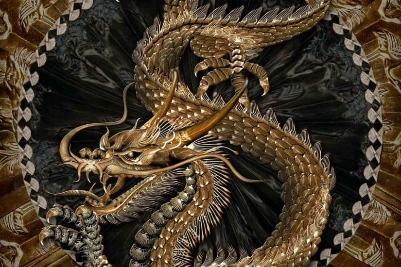 Dragon Wallpaper Hd 1080p