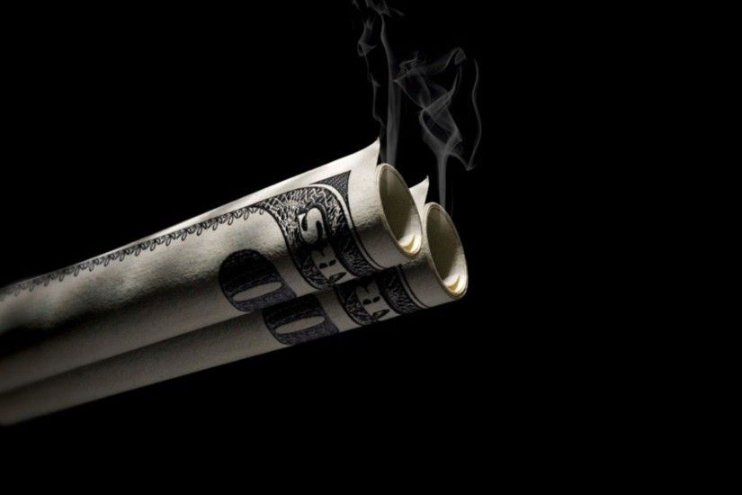 Page Full HD p Cigarette Wallpapers HD Desktop Backgrounds · SmokeCash  MoneyWallpaper ...