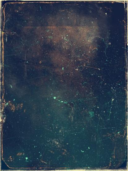 New Grunge Textures- FREEBIE by asunder.deviantart.com on @deviantART
