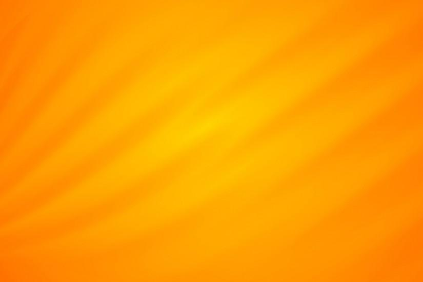 popular orange background 1920x1080