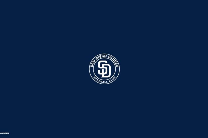 Related Wallpapers from Chicago Bears Wallpaper. Padres Wallpaper