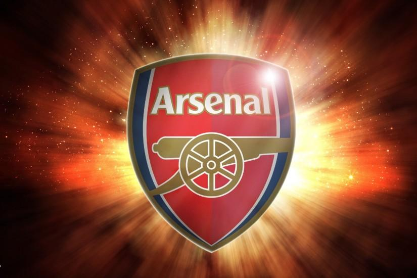 Arsenal Football HD free wallpapers backgrounds images FHD 4k download .