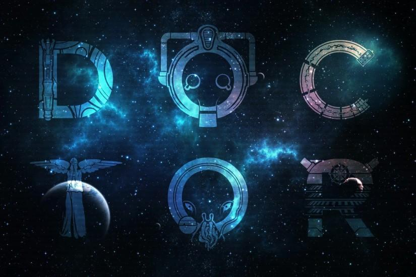 large doctor who wallpaper 1920x1200 image