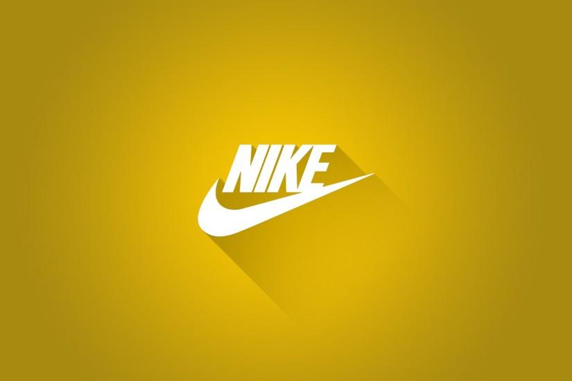 best nike wallpaper 1920x1080