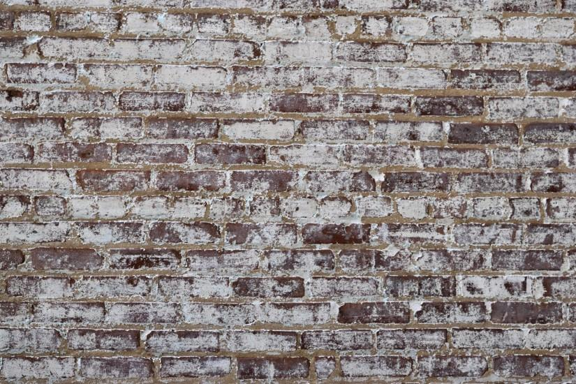 brick wall background 1920x1280 download