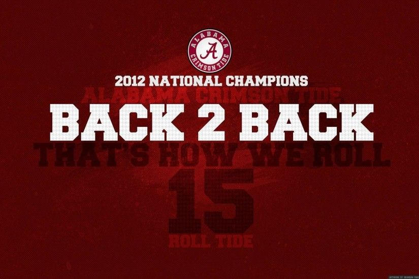 alabama crimson tide | Alabama Crimson Tide Wallpaper | Favorite .