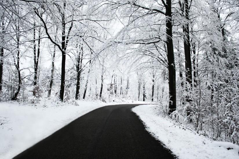 download free winter backgrounds 1920x1200 windows