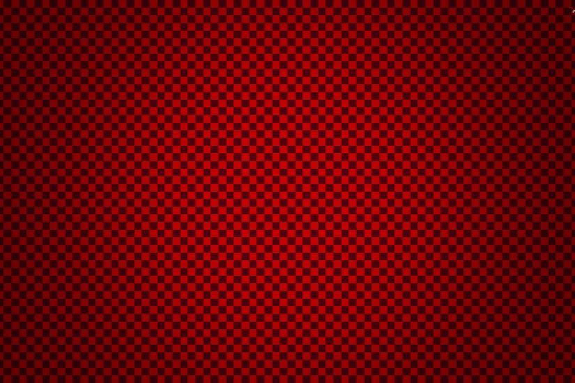 red wallpaper 2560x1600 for tablet