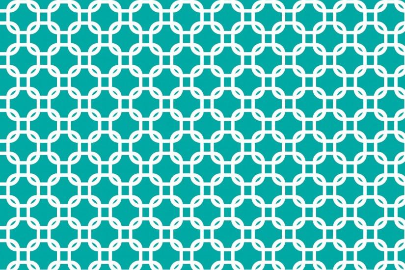 gorgerous teal background 1920x1763
