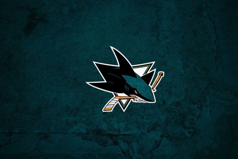 San Jose Sharks – HD Wallpaper | Wallpaper HD | HD Desktop .