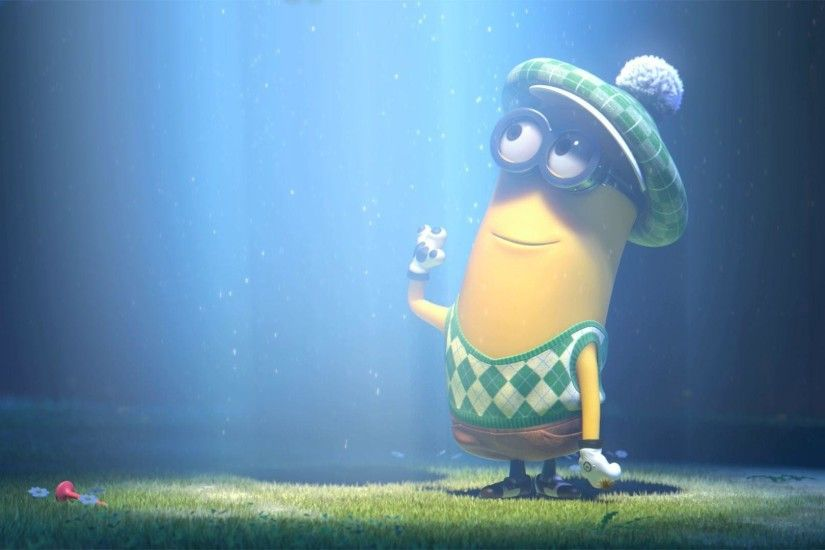 Movie Wallpaper Despicable Me Hd Images 3 HD Wallpapers | aladdino.