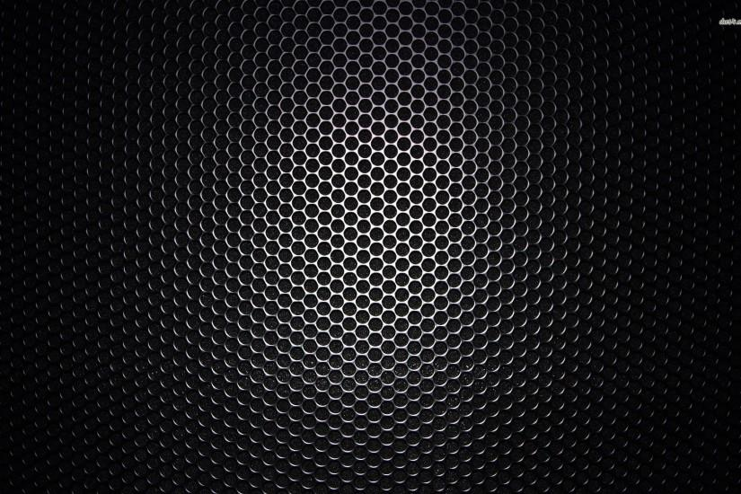 download texture wallpaper 1920x1200 for lockscreen