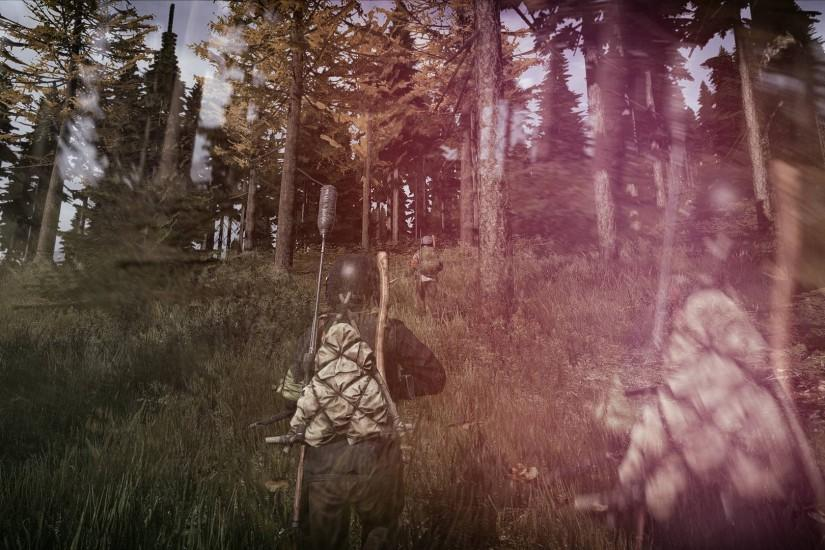 most popular dayz wallpaper 2560x1080 for iphone