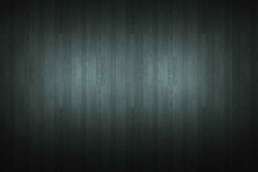 10 Jan textured-background-18628-19098-hd-wallpapers