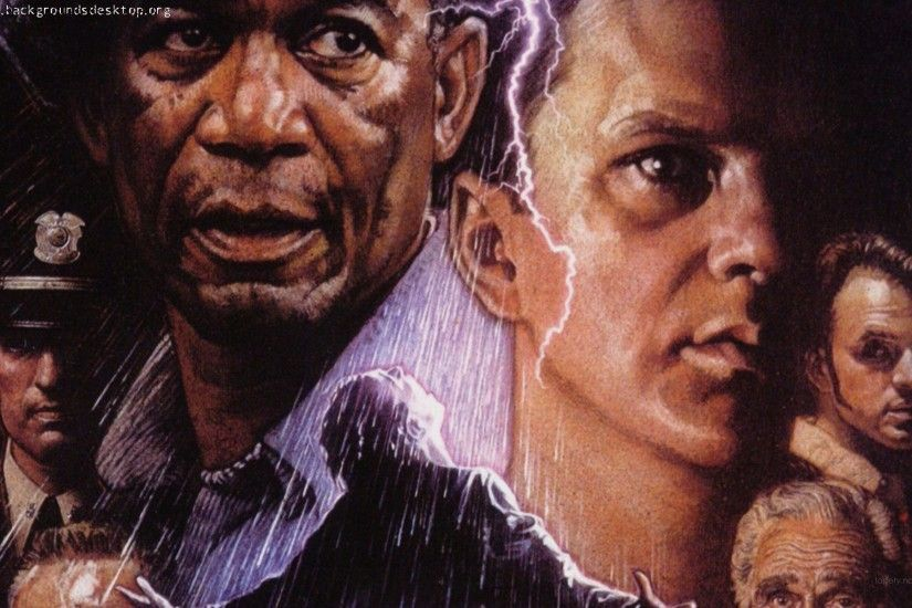 The Shawshank Redemption - Watch Full Movie Free