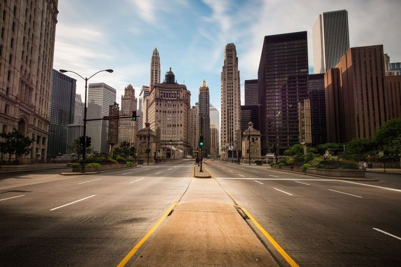 empty-street-of-chicago-wide-wallpaper-500841.jpg (