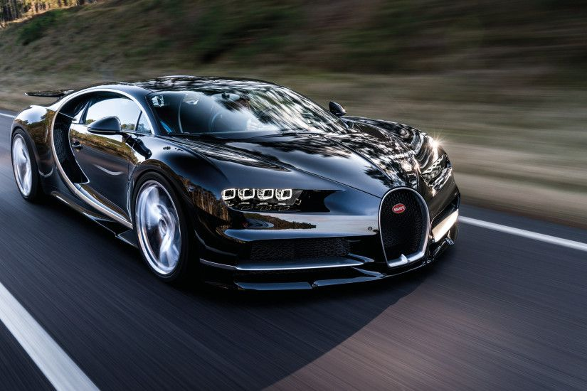 2017 Bugatti Chiron Geneva Auto Expo Wallpaper Hd Car Wallpapers 2017 2018  Best Cars Reviews